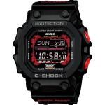 Часы наручные Casio GX-56-1AER