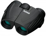 Бинокль Bushnell 8x26 Legend Porro Rainguard HD