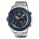 Часы наручные Casio ERA-300DB-1A2VER