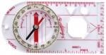 Компас Vixen orienteering compasses II (made in japan)