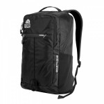 Рюкзак Granite Gear Fulton 30 Black