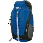 Рюкзак High Peak Vortex 28 (Blue/Dark Grey)