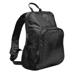 Рюкзак Marsupio One 12 Nero