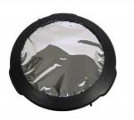 Солнечный фильтр Celestron NX130 SLT/AM130