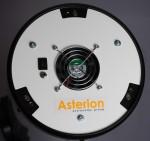 Asterion Cooler NT-8 - крышка для активного охлаждения ГЗ (Synta 200mm)