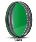 Фильтр Baader Planetarium зелёный, 1,25`