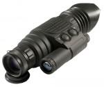Прибор ночного видения Dipol 125