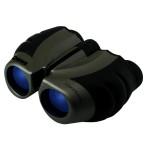 Бинокль Konus Vision 10x25