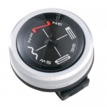Компас Vixen  Metal Compass SL