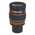 Окуляр Celestron X-Cel LX 18