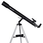 Телескоп Bresser Sirius 70/900(Carbon)