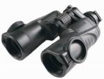 Бинокль Yukon Pro 16х50 без светофильтров