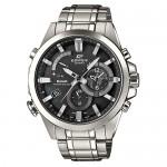 Часы наручные Casio EQB-510D-1AER
