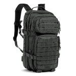 Рюкзак Red Rock Assault 20 (Black)