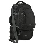 Рюкзак Vango Freedom 80+20 Black