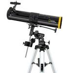 Телескоп National Geographic 76/700 EQ