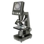 Микроскоп Bresser Biolux LCD 40-1600x