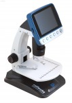 Микроскоп Reflecta DigiMicroscope Professiona