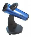 Телескоп Carson SkySeeker™ JC-200
