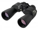 Бинокль Nikon Action EX 7х50 CF WP