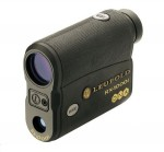 Лазерный дальномер Leupold RX-1000i TBR With DNA Laser Rangefinder