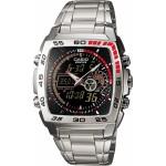 Спортивные часы Casio EFA-122D-1AVEF