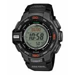Часы наручные Casio PRG-270-1ER