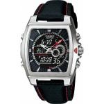 Спортивные часы Casio EFA-120L-1A1VEF