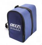 Чехол сумка Delta Optical для микроскопов малая
