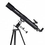Телескоп Bresser Taurus 90/900 NG (Сarbon)