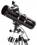 Телескоп Sky-Watcher BK13065EQ2