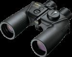 Бинокль Nikon Global Compass 7x50 CF WP