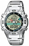 Часы наручные Casio AMW-702D-7AVEF