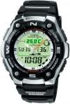 Часы наручные Casio AQW-101-1AVER