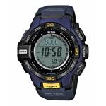 Часы наручные Casio PRG-270-2ER