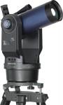 Телескоп Meade ETX-90PE-UHTC