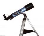 Телескоп Sky-Watcher SK705AZ2