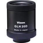 Окуляр Vixen GLH20D