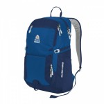 Рюкзак Granite Gear Marais 30 Enamel Blue/Midnight Blue