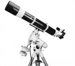 Телескоп Sky-Watcher BK150/1200 EQ5GoTo