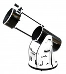 Телескоп Sky-Watcher DOB14 Flex