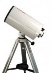 Телескоп Vixen VMC 200L Porta II