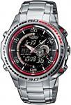 Часы наручные Casio EFA-121D-1AVEF