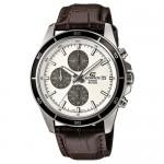 Часы наручные Casio EFR-526L-7AVUEF