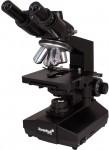 Микроскоп Levenhuk 870T