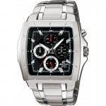 Часы наручные Casio EF-329D-1AVEF