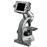 Микроскоп Barska 40-400x LCD