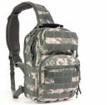 Рюкзак Red Rock Rover Sling (Army Combat Uniform)