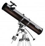 Телескоп Sky-Watcher (Synta) BK1149EQ2