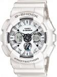 Часы наручные Casio GA-120A-7AER